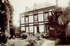 presbitere-1940