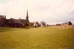 ancien-manoir-1983