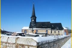 neige-2009-004-site