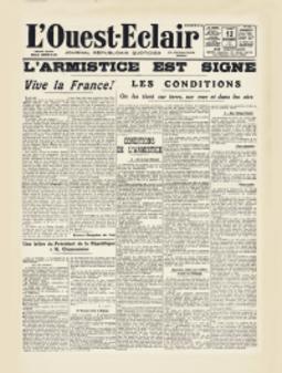 1918-11-12_armistice-1918
