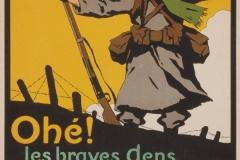 affiche-propagande-1914-1918