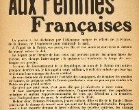 appel_aux_femmes_francaises