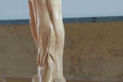 atelier roger douville (11)