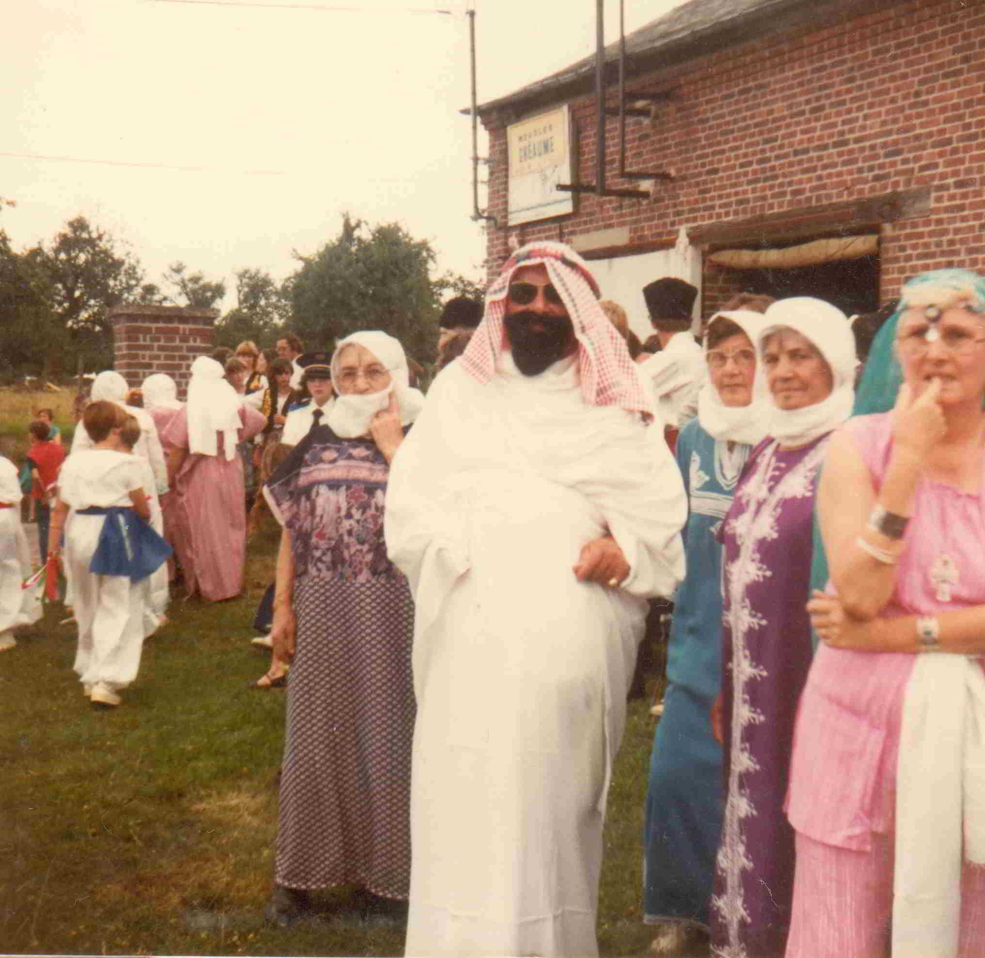 1982-(2)