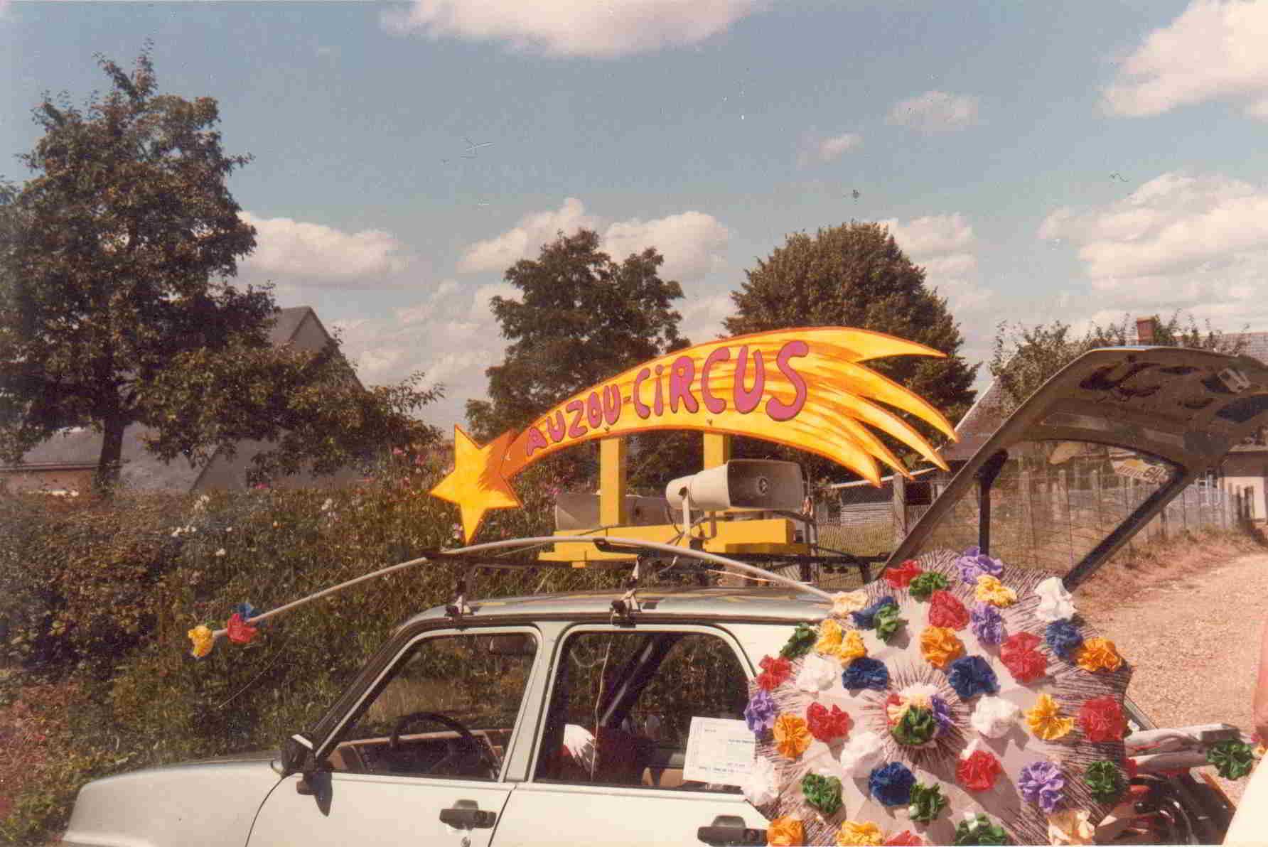 1985-(18)