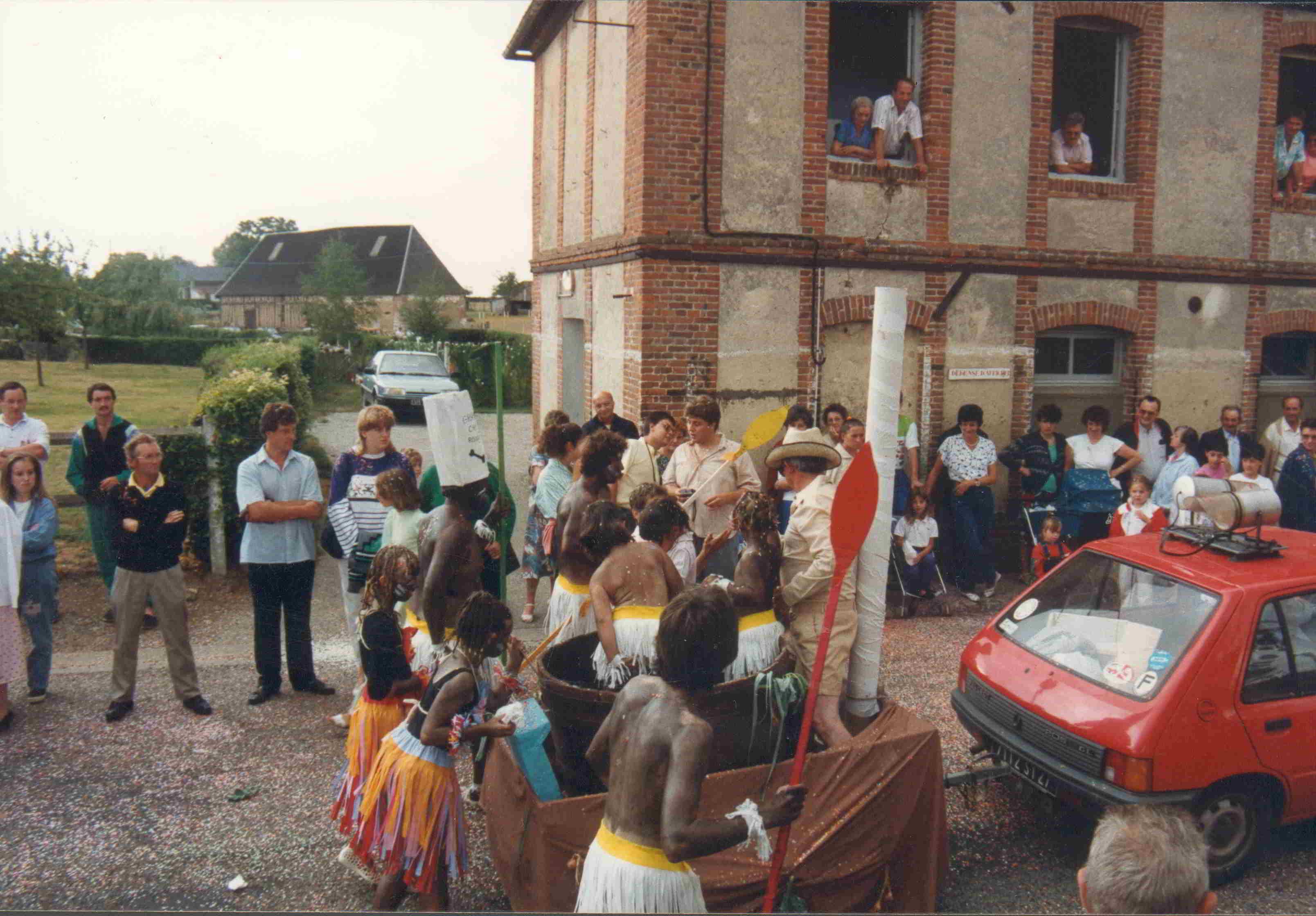 1990-(14)