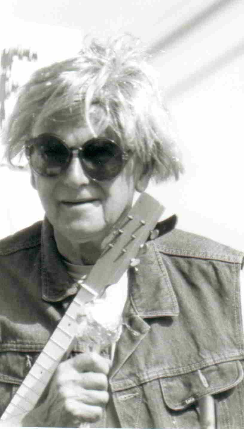 1991-(14)