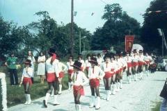 1977-(17)