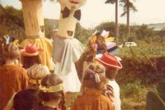 1977-(2)
