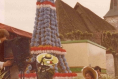1980-(5)