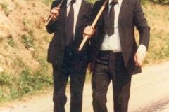 1981-(4)