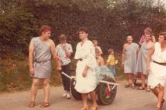 1984-(5)