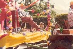 1985-(3)