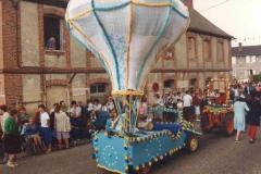 1990-(2)
