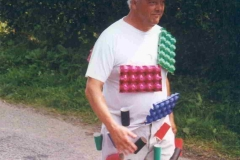 2002-(7)