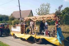 2003- (1)