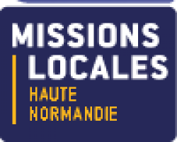 Logo missions-locales