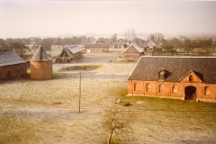 manoir-vue-du-clocher-1983