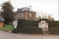 monument-4