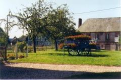 place-de-leglise-1997