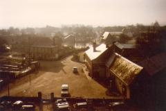 place-vue-du-clocher-1983