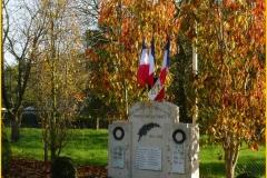 Anniversaire-11-Novembre-Auzouville-sur-Ry-650-site