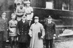 1310888-Armistice_de_Rethondes_1918