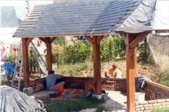 1991-4