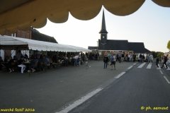 marche festif 3-8829