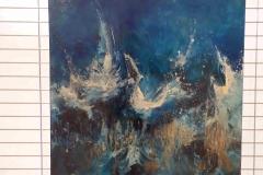 marie-helene lecuyer (6)