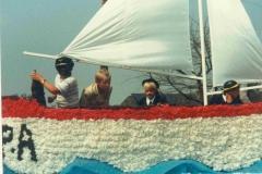 1981-(2)