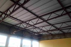 Une classe sans plafond