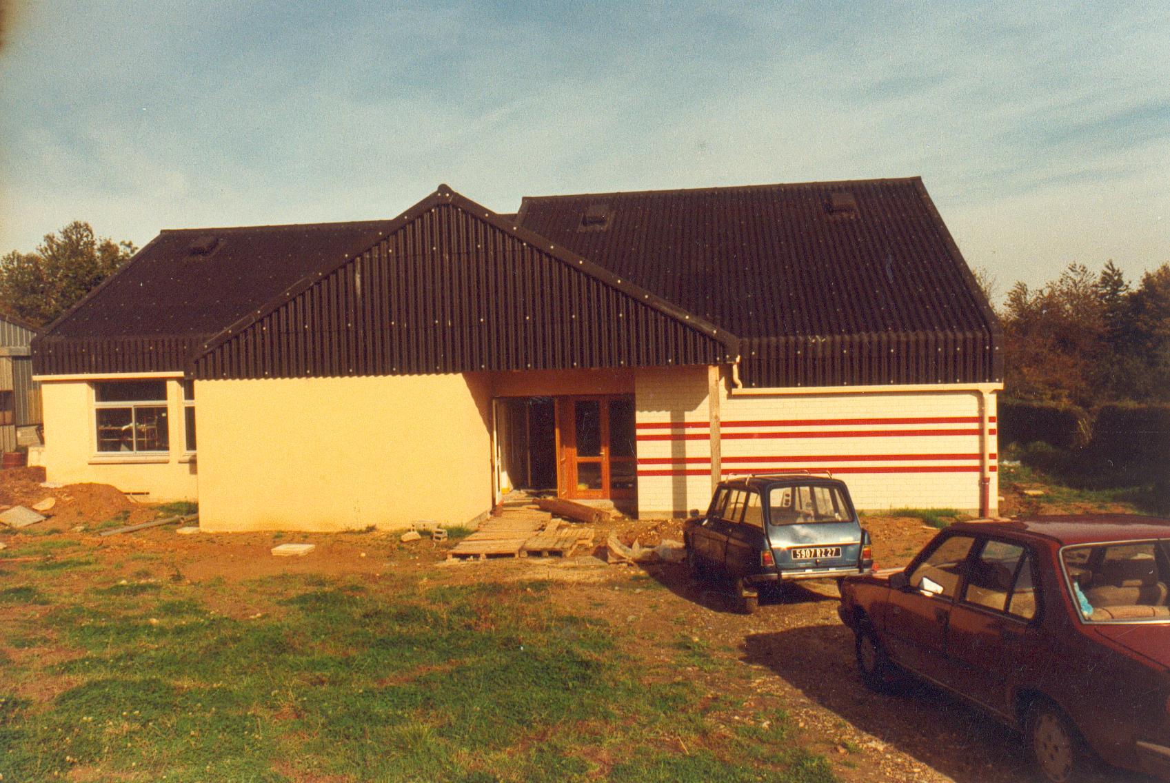 1988-7